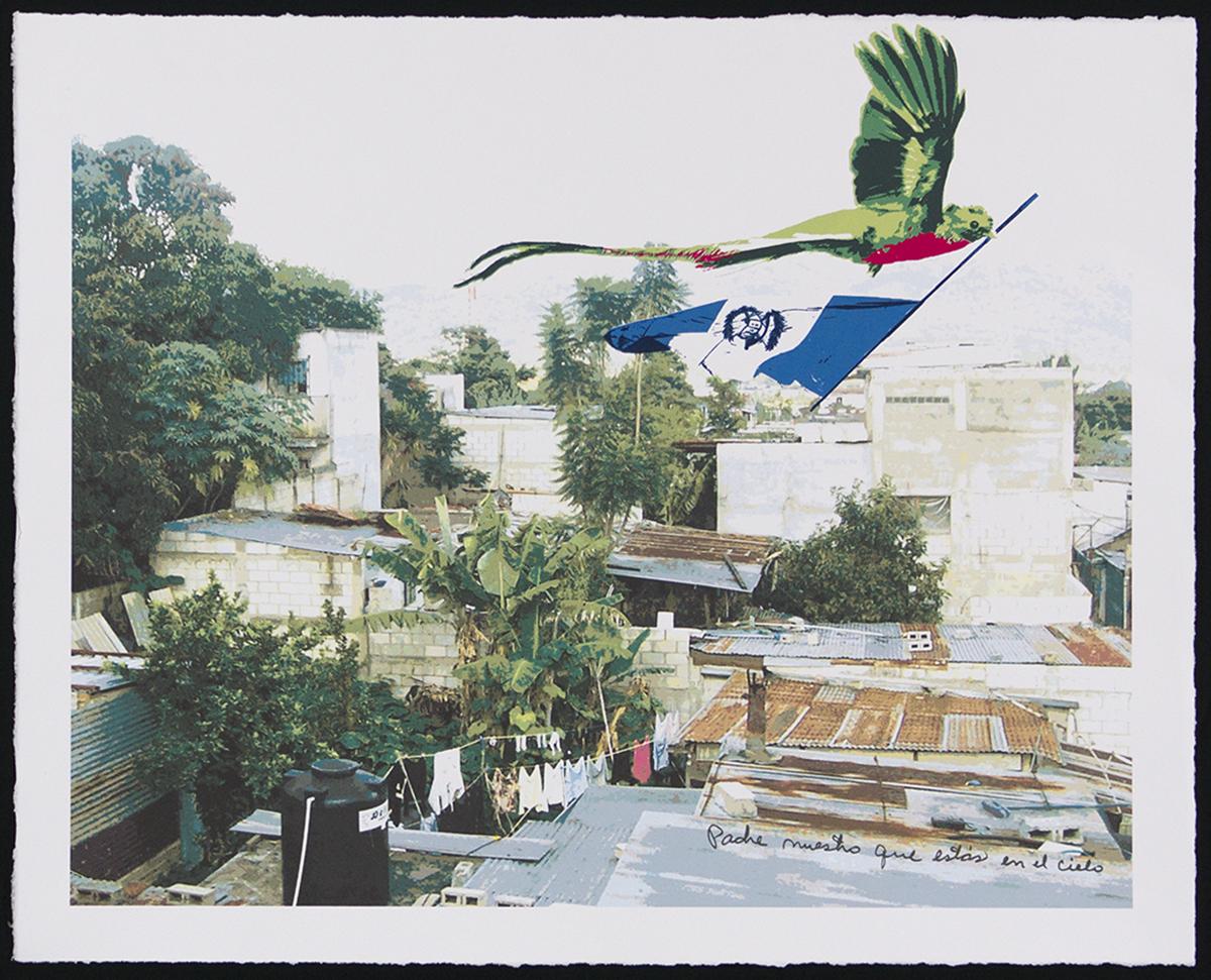 Guatemala Querida